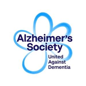 WA charity logo
